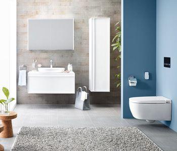 Badsanierung und Badmodernisierung - Ihr Sanitär- und ...