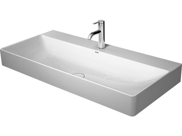 Möbelhaus Kürten möbel wt durasquare 1000mm ihr sanitär und heizungsinstallateur